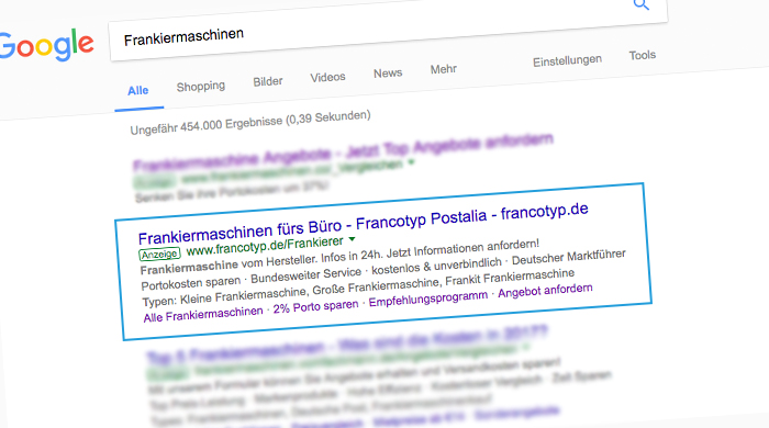 adwords tipps
